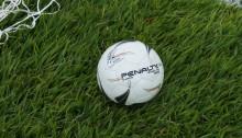 Capa Futebol