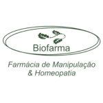 15 a 20% para manipulação de fórmulas alopáticas, suplementos, vitaminas, fitoterápicos, cosméticos, florais e homeopatias.