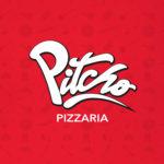 Na compra de uma pizza grande, ganhe 1 refrigerante 2 litros. *Promoção apenas para retirada no balcão. *Apenas 1 refrigerante por compra.