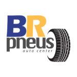 40% de desconto - Alinhamento e Balanceamento – veículos leves; 35% de desconto – Alinhamento e Balanceamento – SUV'S e Camionetas; 15% de desconto – Peças; Gratuito – Conserto de pneu a frio.