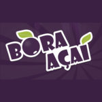 10% de desconto em qualquer produto Bora Açaí; Não acumulativo para o Beblue e outras promoções.